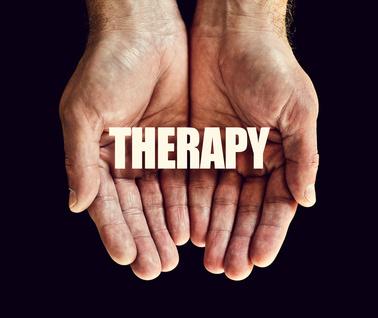 ¿puede ayudarme un psicologo clinico? ipsiva