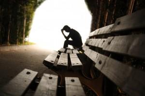 Imagen de trastorno depresivo ó depresión, problema tratado en IPSIVA, Instituto Psicológico Valenciano de Trastornos y Problemas Obsesivos