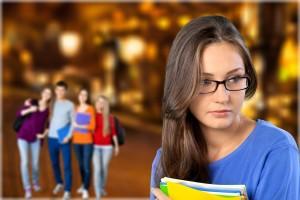 Imagen de bullying, problema tratado en IPSIVA, Instituto Psicológico Valenciano de Trastornos y Problemas Obsesivos