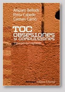 libro Elena Cabedo-toc-obsesionesycompulsiones-alianzaeditorial