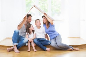 Imagen de familia, modalidad terapéutica IPSIVA, Instituto Psicológico Valenciano de Trastornos y Problemas Obsesivos