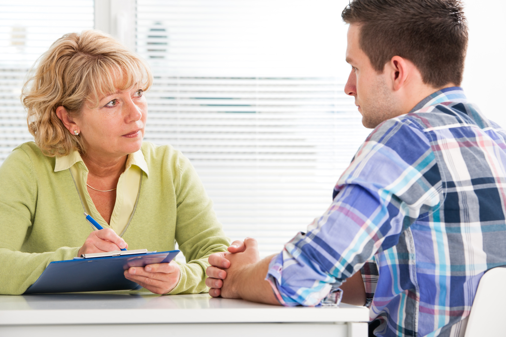 ¿qué es un psicólogo clínico? ipsiva