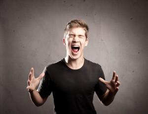 Imagen de problemas por trastornos del control de impulsos,tratado en IPSIVA, Instituto Psicológico Valenciano de Trastornos y Problemas Obsesivos