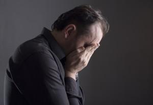 Imagen de trastorno dismórfico, imprefección física, problema tratado en IPSIVA, Instituto Psicológico Valenciano de Trastornos y Problemas Obsesivos
