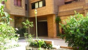 Ubicación de la consulta de Psicología Clínica IPSIVA en Valencia, calle Guardia Civil, 22 – Esc. 3 – Piso 1º – Pta 3 Valencia 46020