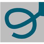 ipsiva-logo-favicon