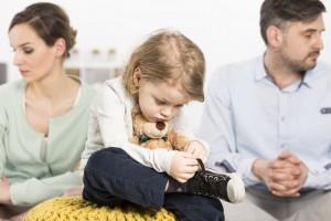 Imagen de problemas en la relación padres-hijos, tratado en IPSIVA, Instituto Psicológico Valenciano de Trastornos y Problemas Obsesivos