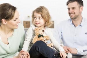 Imagen de problemas solucionados en la relación padres-hijos, tratado en IPSIVA, Instituto Psicológico Valenciano de Trastornos y Problemas Obsesivos