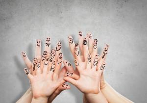 Imagen de problemas en la relación familiar por trastorno o enfermedad, tratado en IPSIVA, Instituto Psicológico Valenciano de Trastornos y Problemas Obsesivos