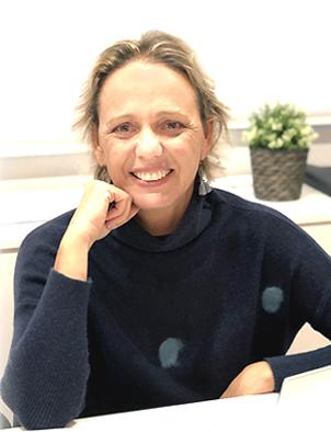 Elena Cabedo Barber IPSIVA