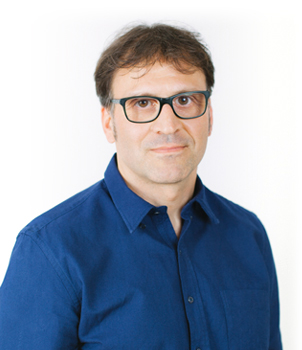 Ignasi Fayos Pérez IPSIVA