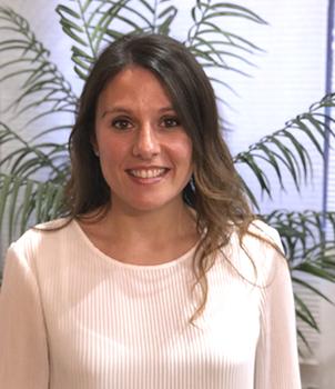 Silvia Francés Monerris IPSIVA
