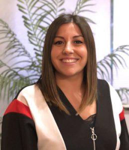 Sofía Sánchez Casasús IPSIVA